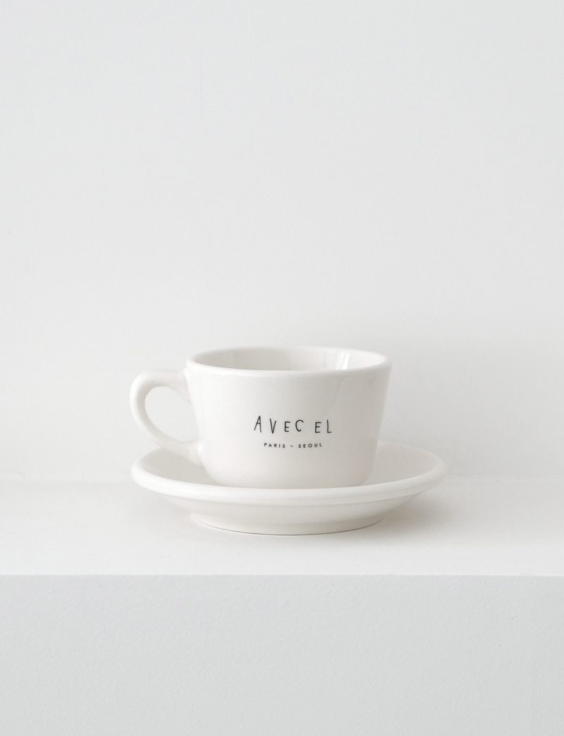 AVECEL CUP SET