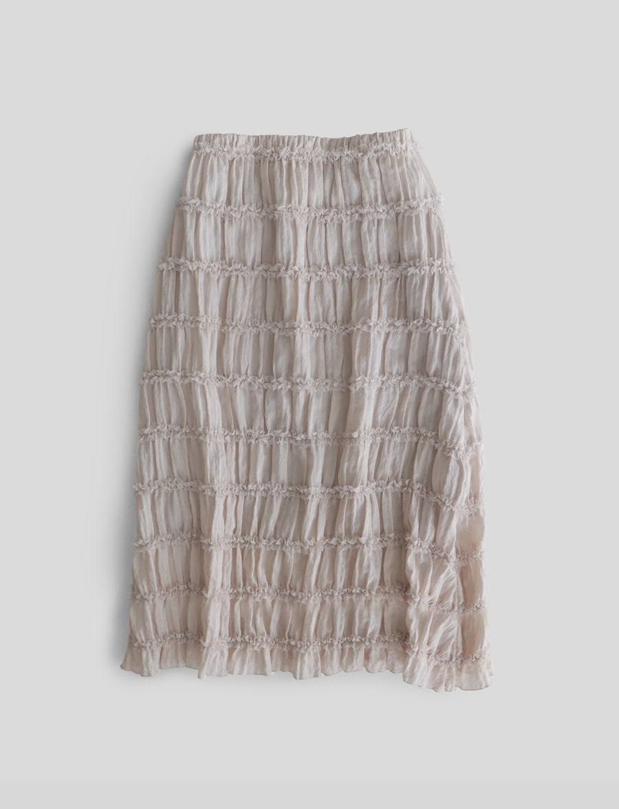 Lovell Skirt